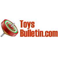 Toys Bulletin