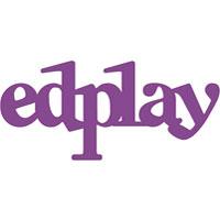 edplay
