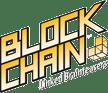 Block Chain banner