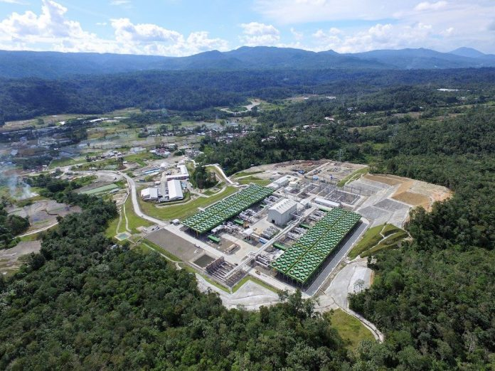 INPEX issues $90m green bond for geothermal, wind investments