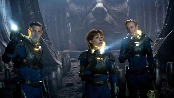 https://i0.wp.com/www.thinkhero.com/wp-content/uploads/2012/03/Prometheus_movie_05-560x315.jpg