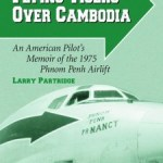 """""""…ordinary people who risked their lives…"""" – part of the forgotten history of Phnom Penh"""
