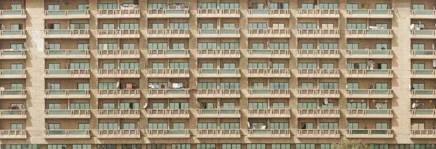 Een appartement kopen om te verhuren - wat is het rendement op een appartement kopen om te verhuren?