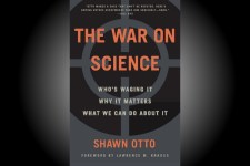 A Science Author's Carelessness Toward Truth, and What It Might Represent