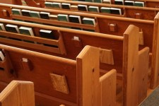 Your Church: Ready and Equipped for What's Coming?
