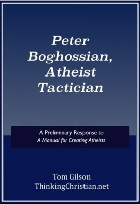 BoghossianBookCover