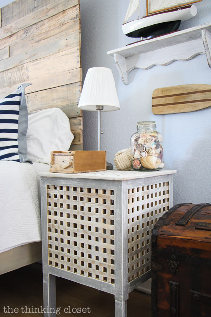 Full Image For Ikea Metal Storage Cabinet Kid Crafts 7 Solutions The Garage