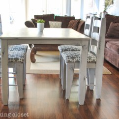 Reupholster Dining Chair Pretty Chairs Wedding Decoration And Venue Styling How To A Seat The No Mess Method Thinking Diy Tutorial Full Of Tips Tricks