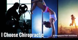 Chiropractic SEO