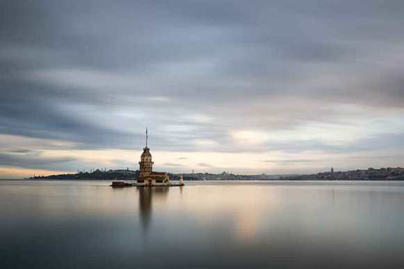 maidens-tower-istanbul