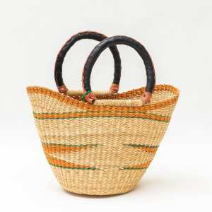 Basket – U Shopper Mini