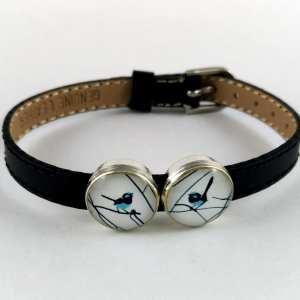 Resinate Jewellery – Bracelet