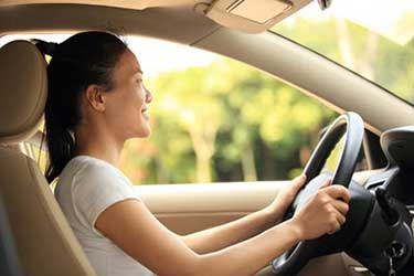 Things To Consider Before Renewing Your Car Insurance