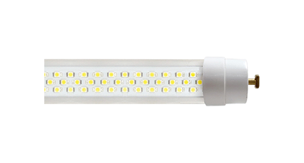 LED Tube with Pin