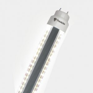 Dual Light Tube