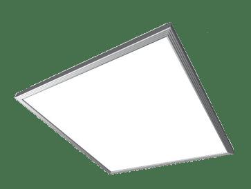ThinkLite LED Panel