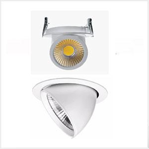 uva-led-downlight-2-listing