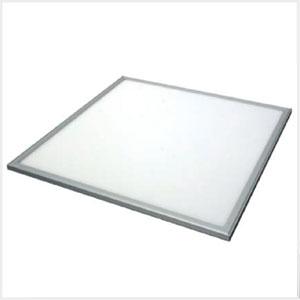uva-led-panel-listing