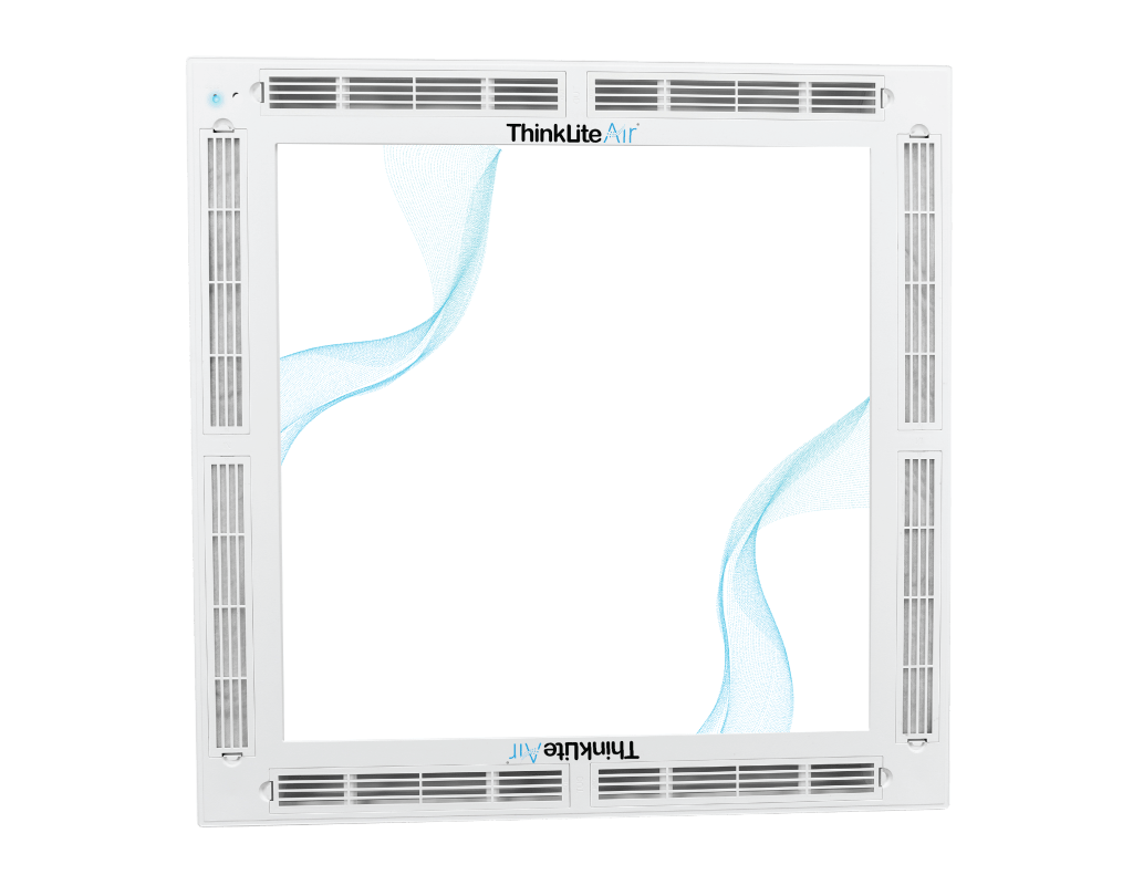 ThinkLite Air Purilux