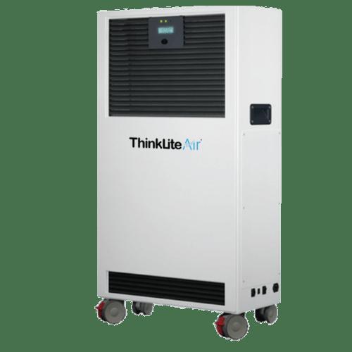 ThinkLite Air Healer