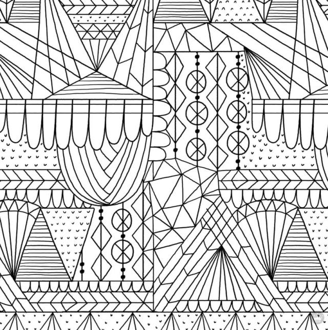 10 Free Coloring Pages Download And Grab Your Crayons Think Make Share