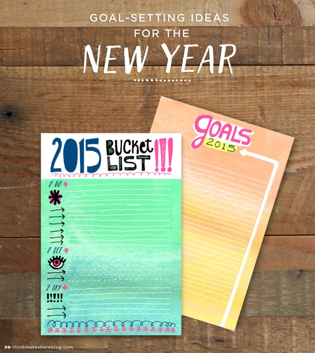 2015-GOAL-SETTING-PRINTABLES-_-thinkmakeshareblog