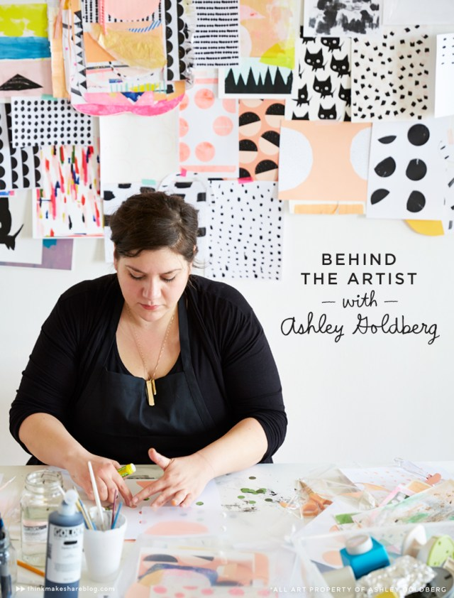 Behind-the-Artist-with-Ashley-Goldberg-01