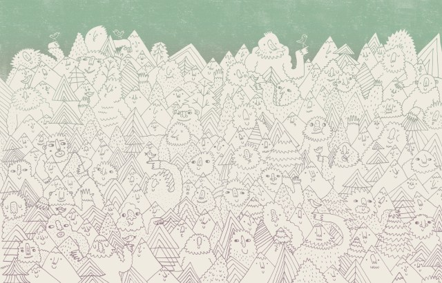 Downloadable-Desktop-Wallpaper-Rachel-Ignotofsky-_-thinkmakeshareblog