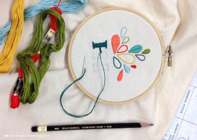 EMBROIDERY_LIVY