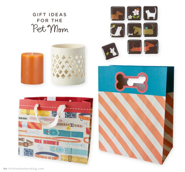 Gift-Ideas-for-Pet-Moms-_-Think.Make.Share-blog