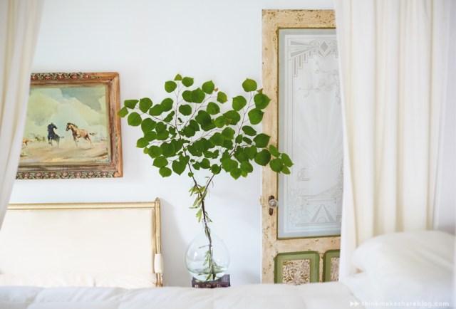 Hallmark-Photo-Stylist-Andy-Newcom-shares-flower-tips-for-summer-_-double-duty-_-thinkmakeshareblog