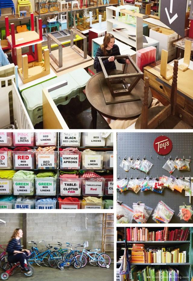 behind-the-scenes-of-the-hallmark-cards-photo-studio-4-_-thinkmakeshareblog