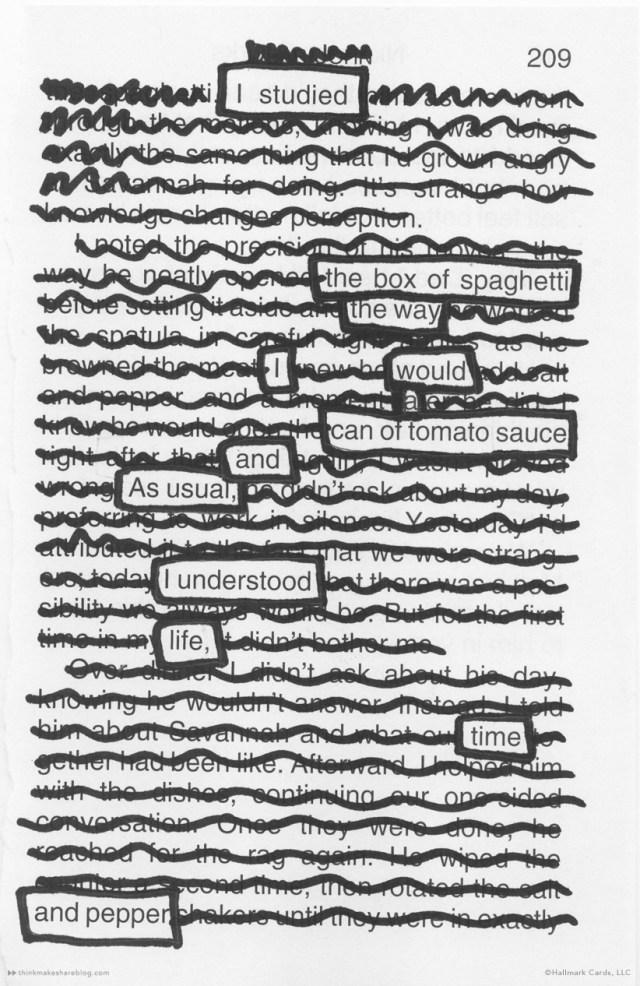 blackout-poem-2-_-thinkmakeshareblog