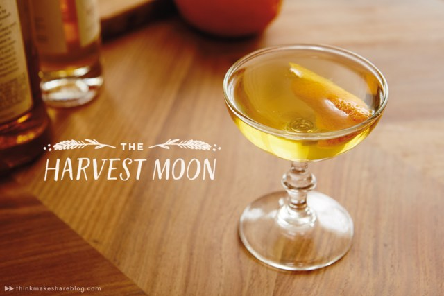 harvest-moon-holiday-cocktail-final