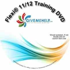 flexisign training dvd
