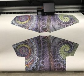 Starting a Dye Sublimation Business. Should You Do It? 5