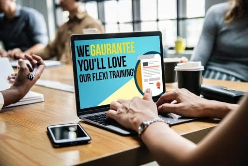 FlexiSIGN & Print Training Download 1