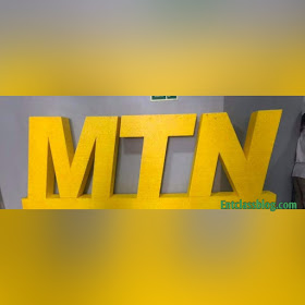 How To Subscribe To MTN 4GB For 500 Naira | ThinkNews