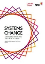 Systems change: A guide to what it is and how to do it