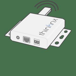 ThinKnx Micro Zwave