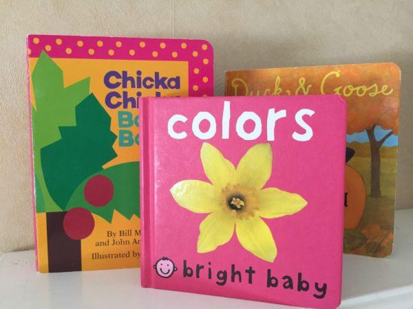 Where are the girls in children's books? The lack of female