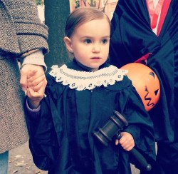 inspiring halloween costume for girls