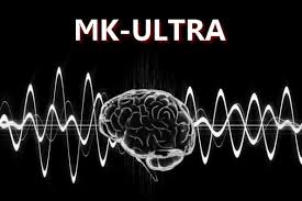 MK Ultra – The Harvest Is Almost Ready, Are You?
