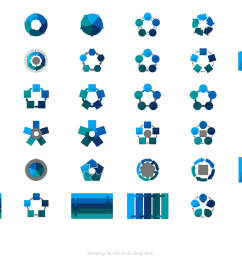 choosediagram [ 1145 x 879 Pixel ]