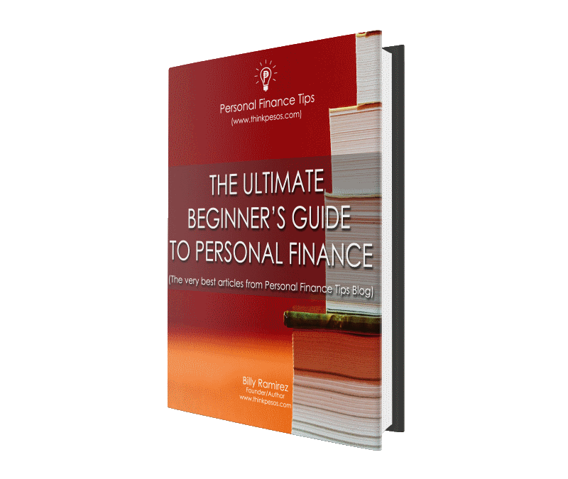 The Ultimate Beginners Guide To Personal Finance
