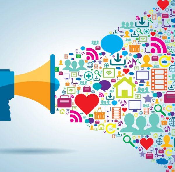 thinkplace-comunicazione-digitale-venezia-treviso-padova