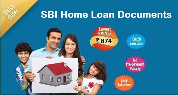 Us Bank Personal Loan Application