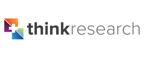 Think Research to support eVisit (Virtual Visits) Primary