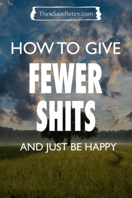 pinterest-fewer-shits