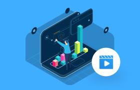 تحديثات iTools الجديدة: قم باستيراد مقاطع الفيديو لأي تنسيقات على iPhone الخاص بك